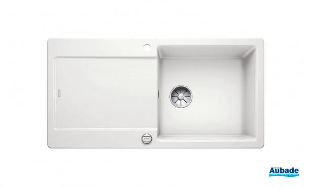 Évier en céramique Idento XL 6S de Blanco