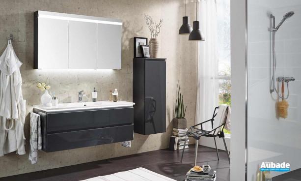 Meuble de salle de bains Air de Cedam