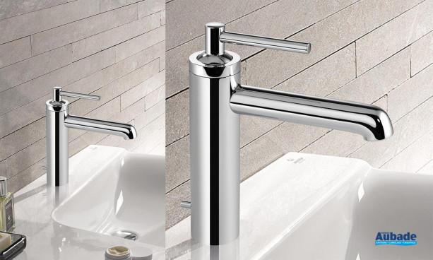 Mitigeur lavabo Minoé Horus