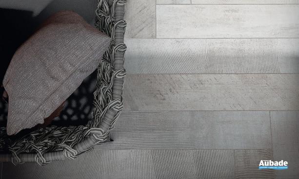 Carrelage gris Cerdomus Kendo