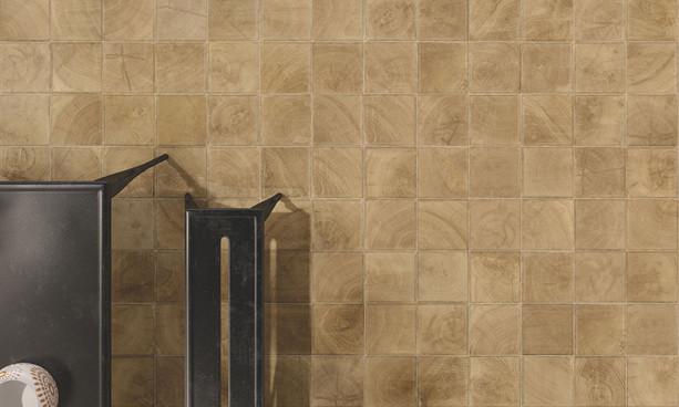 Carrelage Tronco emil-ceramica 20Twenty
