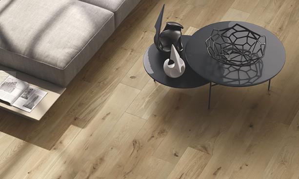 Carrelage Industrial emil-ceramica 20Twenty
