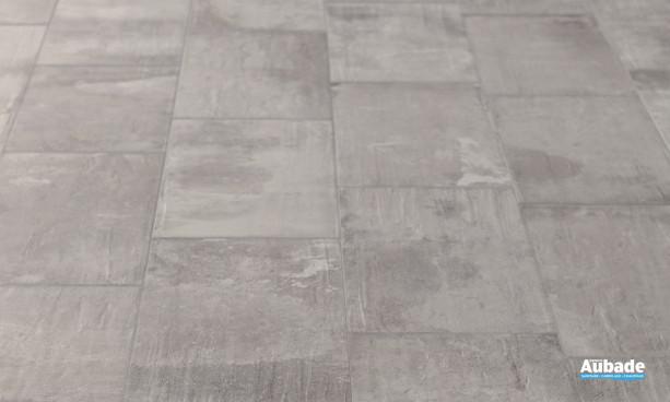 Carrelage gris Emil-ceramica kotto