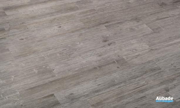 Carrelage gris Emil-ceramica millelegni