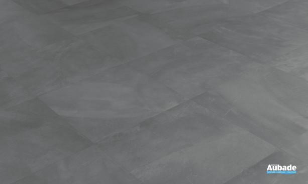 Carrelage gris Ergon Architect  Resin