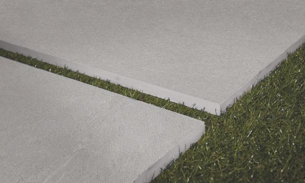 Carrelage Sand ergon Stonetalk