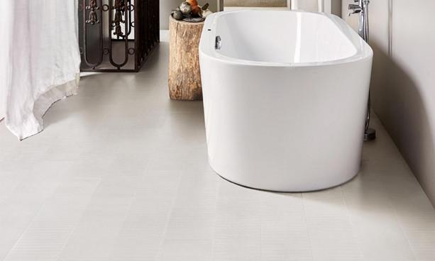 Carrelage Bianco viva-ceramica No Code
