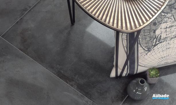 Collection San Francisco par Azteca en coloris Black