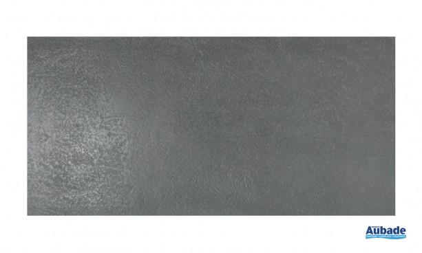 Carrelage EC1 grès cérame gris clair