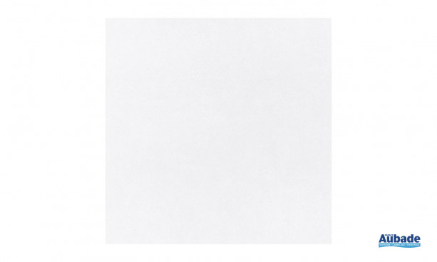 Carrelage Micron 2.0 grès cérame gris blanc