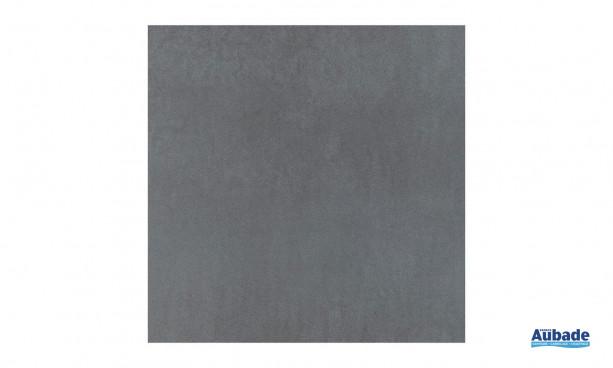 Carrelage Micron 2.0 grès cérame gris foncé
