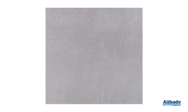 Carrelage Micron 2.0 grès cérame gris
