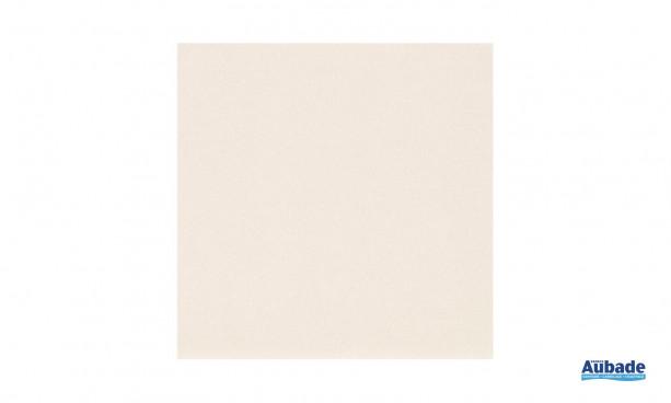 Carrelage Studio grès cérame émailllé beige clair