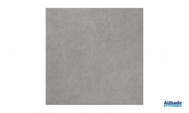 Carrelage Urban grès cérame gris