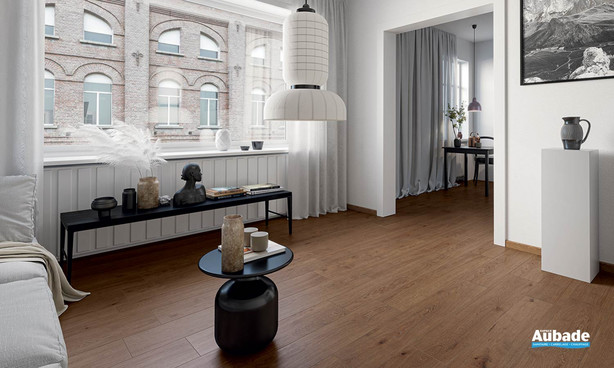 Collection Soul par Ceramiche Piemme en coloris Knots