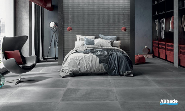 Collection Cerdomus par LeGarage en coloris Grey