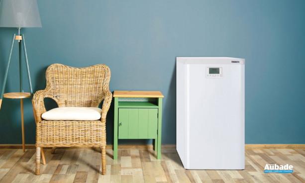 chaudiere-sol-gaz-frisquet-prestige-condensation-visio-1-2019