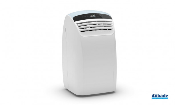 Dolceclima 12 HP P