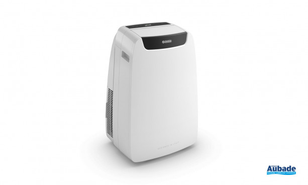 Dolceclima Air Pro 14