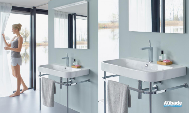 Lavabo Duravit Happy Day 2