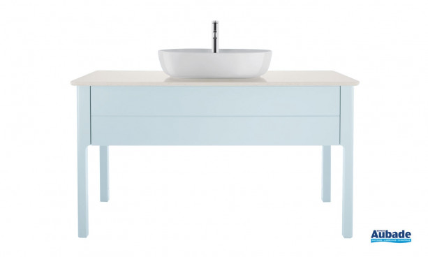 collection-duravit-luv-2-2019-2