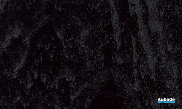 wedi Fundo Top / wedi Top Wall de wedi - Teinte Anthracite