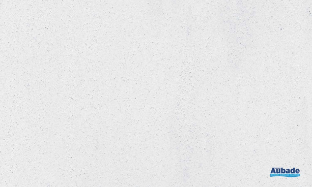 wedi Fundo Top / wedi Top Wall de wedi - Teinte Blanc mat