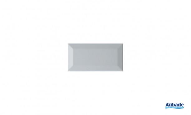Carrelage Faïence Carometro coloris blanc