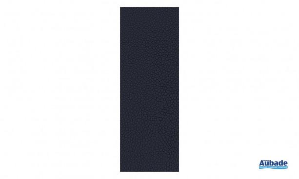 Carrelage Faïence Océane en coloris bleu foncé