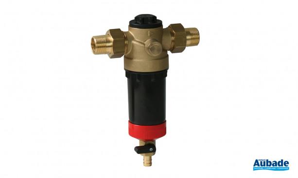 Filtre à eau Filtre A eau: ERP34ECS, FR20CLMAX Et FS20CLMECS de Polar