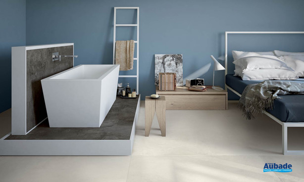 Collection Portland par Fondovalle en coloris Jordan