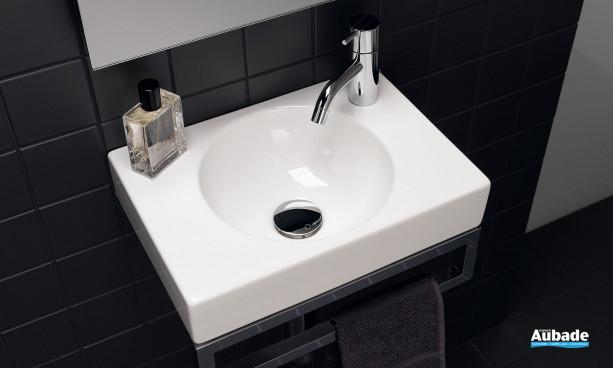 Lave-mains Allia Preciosa 2 Style
