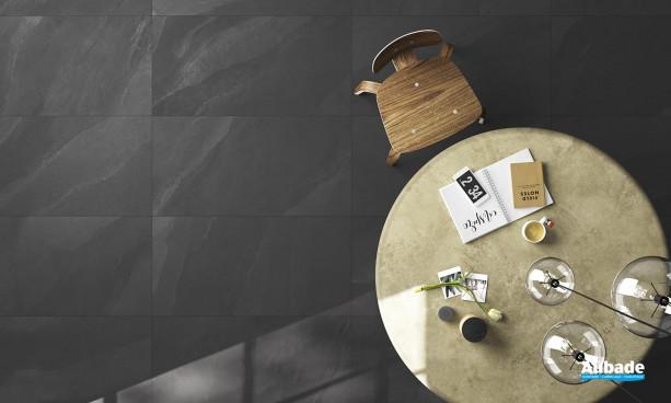Collection Ashima par Leonardo en coloris Noir