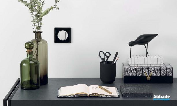 luminaire-legrand-celiane-soft-1-2019