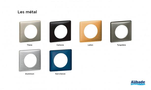 luminaire-legrand-prise-celiane-nuancier-3-metal-2019