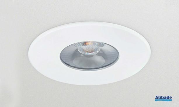 luminaire-philips-coreline-accent-blanc-1
