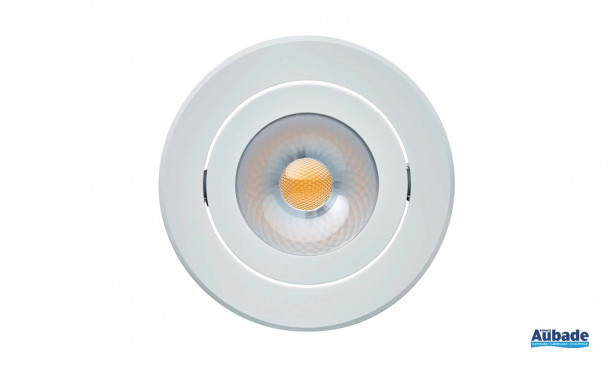 luminaire-philips-coreline-accent-blanc-2