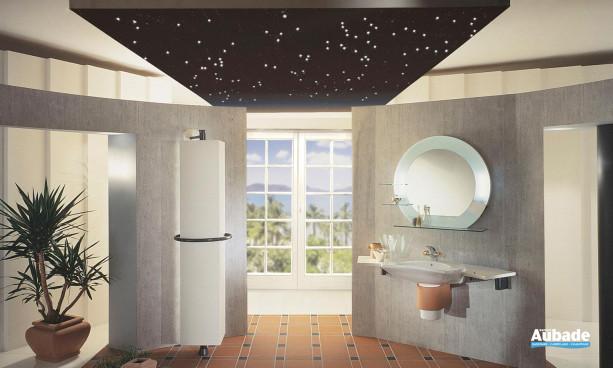 Plafond lumineux LED Skylight de SLV