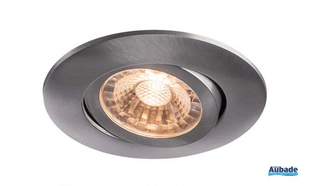 luminaire-slv-easy-install-slim-led-2-2019