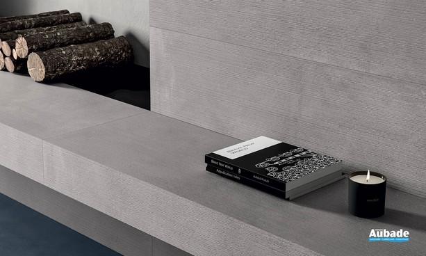 Collection Stonecloud par Marca Corona en coloris Grey