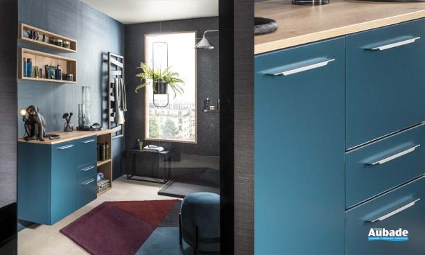 meuble-salle-de-bains-delpha-unique-sweet-101cm-mer-du-sud-2-2019