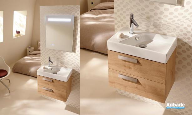 lavabo Rythmic