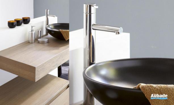 Meuble de salle de bain AIR - LineArt