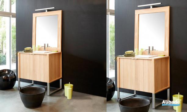 Meuble salle de bain Edition 1