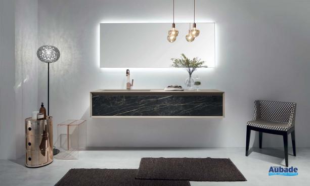 meuble-salle-de-bains-stocco-iks-full-1-2019