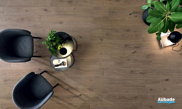 Collection Artwood par Novabell en coloris Clay