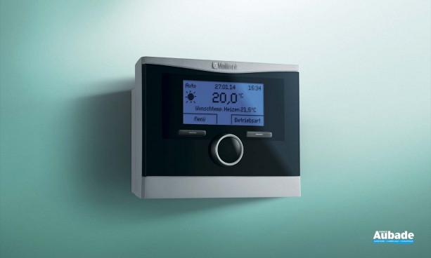 calormatic 370