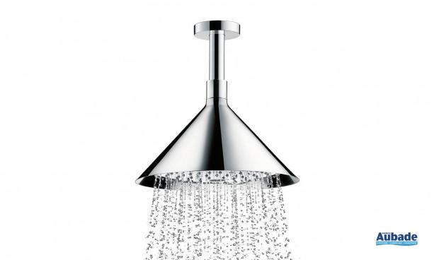 showerpipe design