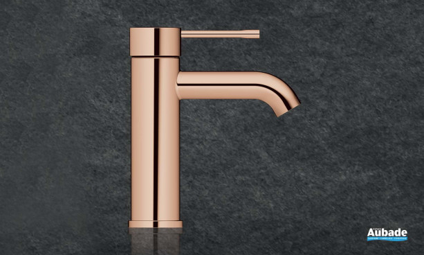 robinetterie-essence-spa-colors-mitigeur-lavabo-taille-s-1-2019