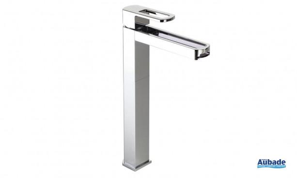 Mitigeur Dado cascade idéal pour vasques